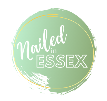 Nailed in Essex